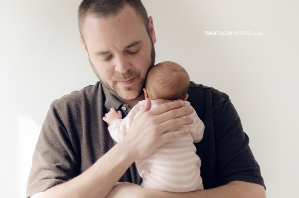 At-Home-Newborn-Daddy-Photography-Chesterfield-VA-009