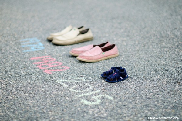 Baby-Annoucement-Shoes-Maternity-Photographer-Chesterfield-Virginia1