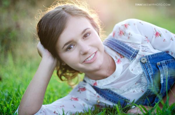 Downtown-Richmond-Virginia-Sunkissed-High-School-Senior-Photographer (12)