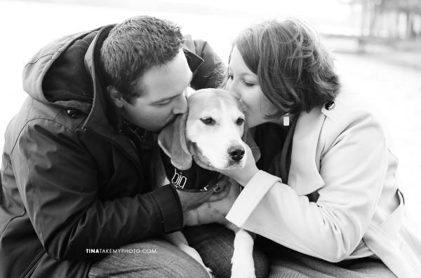 Richmond-Woodlake-Winter-Famly-Dog-Photographer (10)