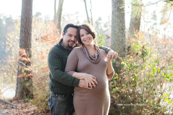 Richmond-Woodlake-Winter-Maternity-Photographer (4)