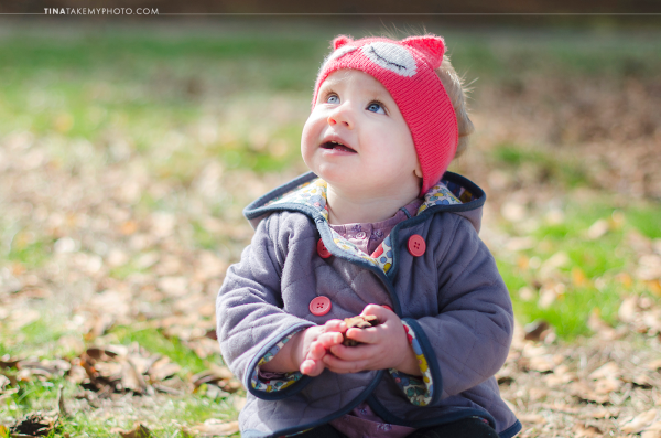 Richmond-RVA-Family-Photography-Session-Byrd-Park-Grass-Winter-Baby-06