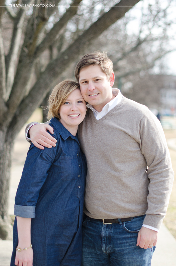 Richmond-RVA-Family-Photography-Session-Byrd-Park-Winter-Happy-Couple-13