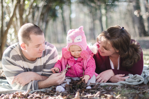 1-year-family-baby-photographer-winter-chesterfield-virginia-rva-photographer-10