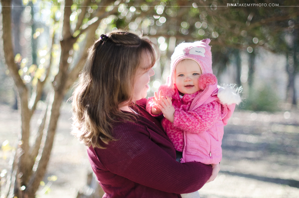 1-year-family-baby-photographer-winter-chesterfield-virginia-rva-photographer-17