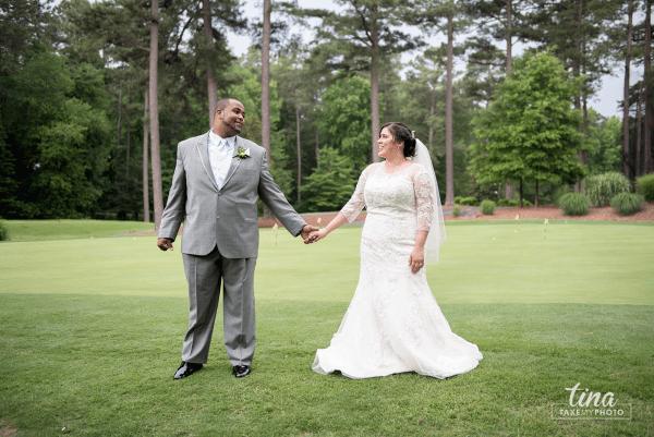 wedding-photographer-bride-groom-portrait-summer-brandermill-country-club-virginia-7-rain