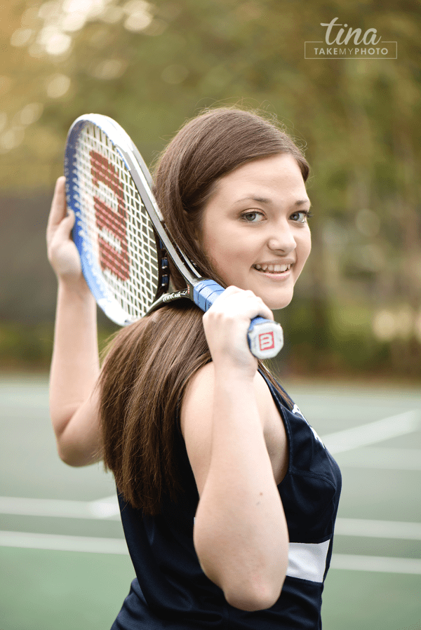 High-School-Senior-Portrait-Tennis-Richmond-Midlothian-Brandermill-Virginia-Photographer-Woodlake-2016-Seniors-RVA-01