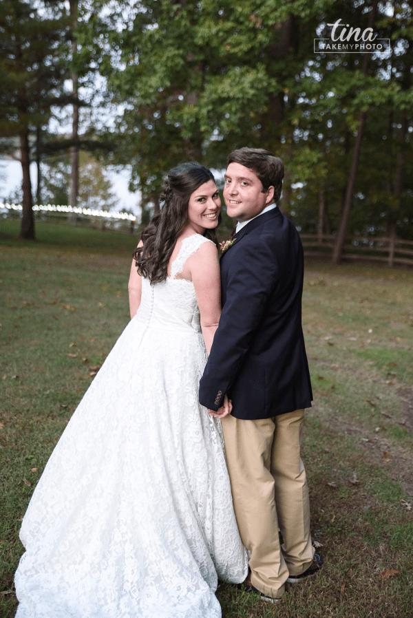Richmond-virginia-wedding-photographer-tina-take-my-photo-midlothian-celebrations-reservoir-bride-groom-portrait-waterfront-lake-03