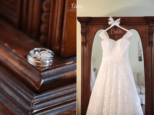 dress-ring-detail-lace-bride-prep-Richmond-virginia-wedding-photographer-tina-take-my-photo-fall-celebrations-reservoir-midlothian