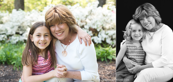 mothers-day-mom-and-me-grandmother-granddaughters-family-session-mini-richmond-vriginia-james-river-winery-event-charity-tina-take-my-photo-portrait-maymont-rva-photographer-sharons-hands-05