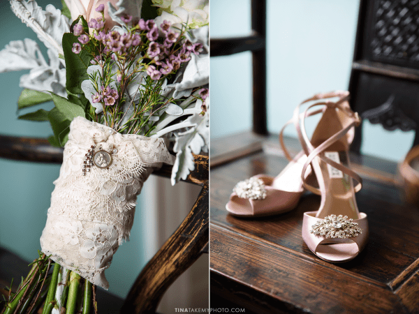 ridge-maryland-md-wedding-photographer-winery-slack-woodlawn-spring-cozy-cottage-manor-house-romantic-details-bouquet-lace-blush-shoes-chair-antique-vintage-crystals-trt_0400_0411