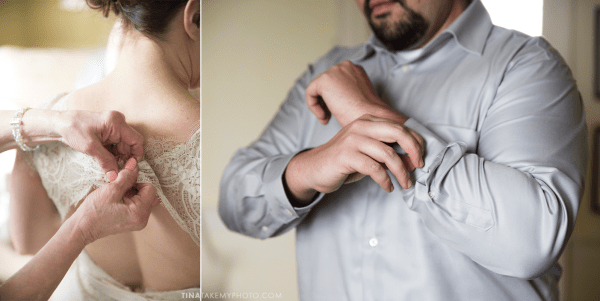 ridge-maryland-md-wedding-photographer-winery-slack-woodlawn-spring-cozy-cottage-manor-house-romantic-groom-bride-getting-ready-lace-dress-moms-hands-trt_0523_0451