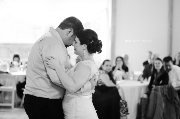 ridge-maryland-md-wedding-photographer-winery-slack-woodlawn-spring-romantic-first-dance-bride-groom-love-dcs_3774