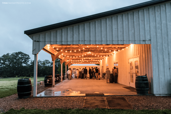 ridge-maryland-md-wedding-photographer-winery-slack-woodlawn-spring-cozy-cottage-romantic-rustic-waterfront-lake-barn-wooden-beams-reception-night-site-raintrt_1853