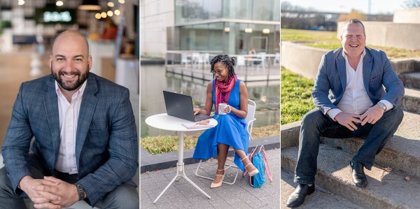 professional business headshots portraits tips