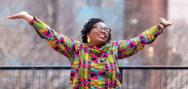 celebrate joy personal branding photographer rva portrait