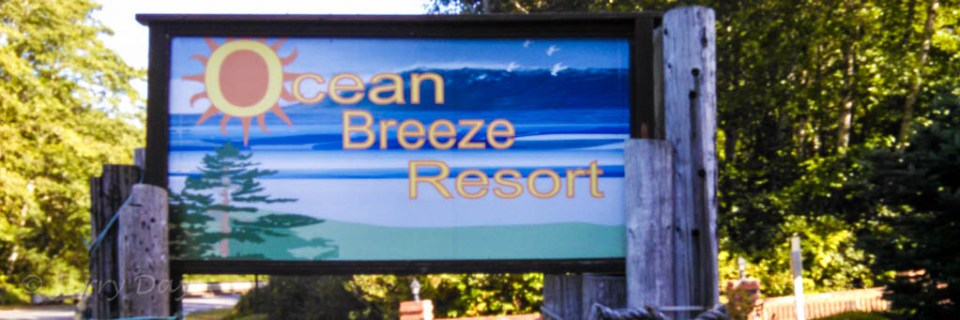 K/M Resorts - Ocean Breeze Resort