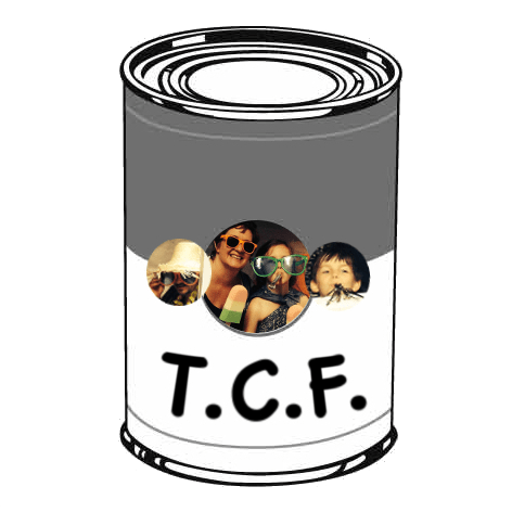 TinCanFamily