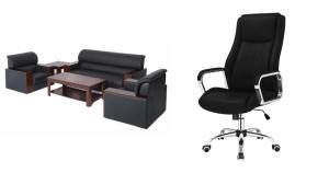 office furniture..