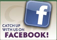 Tin Ceilings on Facebook