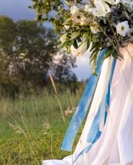 Ocean Shore bridal