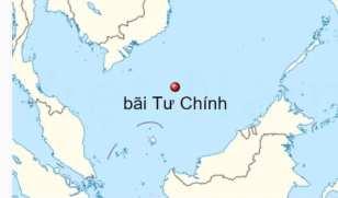 Image result for Bãi tư chính