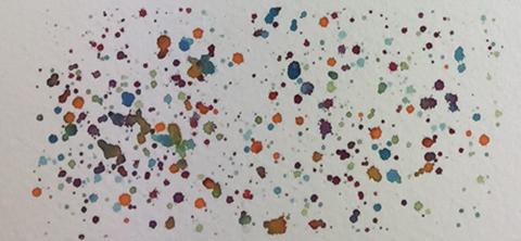 Splatter Effect.jpg
