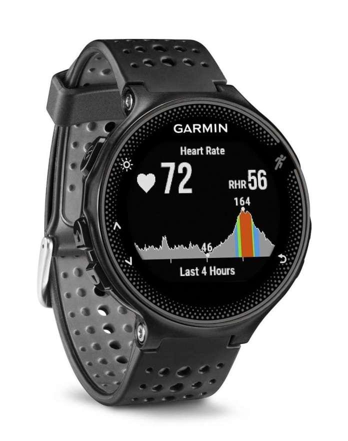 miglior smartwatch per correre