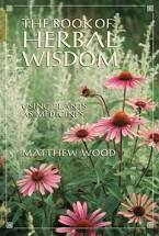 The Book of Herbal Wisdom