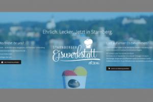 tindoo_starnberger_eiswerkstatt