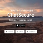 Best Way to www.chatsecure.org – Downlaod ChatSecure App for iPhone
