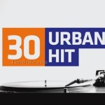 Listen to 2017 Official TRACE TV Urban Hit 30 Top Chart MP3 & Video Download