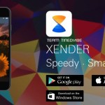 Why Free Xender File Transfer Sharing App Download Will Protect your Phone from Harmful Virus