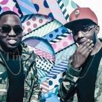 New Music: Download Da Beatfreakz Left Right FT. C Biz, Young T & Bugsey for latest hit