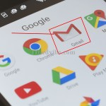 Guide to Create a New Gmail Account on Mobile Phone via www.gmail.com