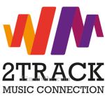 2Track.pro Musicians Community & Collaborate with Other Artists