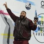 Full List of American Music Awards 2017 Winners