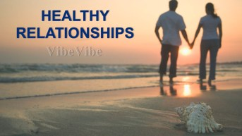 How To Build Healthy Relationships