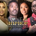 Mr. World Premiere Love and Hip Hop Hollywood Free Download