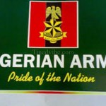 How to Apply For Nigerian Army Recruitment 2017/2018 Closing Date Website