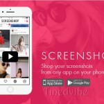 Get Kim Kardashian Screenshop App Download Shopping Inspiration