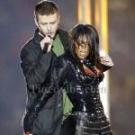 "Justin Timberlake Set to Rock Super Bowl 14 Years after a ""wardrobe malfunction"""