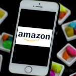 Install Amazon India Shopping App – Amazon India Shopping Login