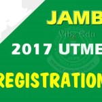 New Guide on JAMB 2018/2019 Registration Form Online & Jamb Requirements