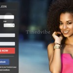 Create Afrointroductions Registration & Find Perfect Match to Hook Up With