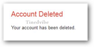 Delete Tender Single Account, Tender dating profiles