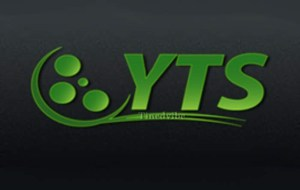 Download YIFY Movies - YTS Movies 2016 Free