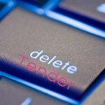 How to permanently delete Tender Single Account your Tender dating profiles