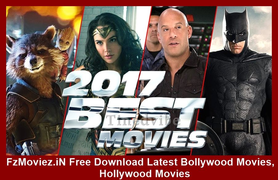 latest bollywood movies 2017 free download in hd