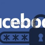 How To Hack Facebook Accounts – No Download Required